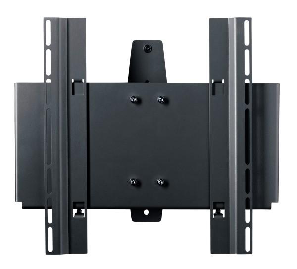 Func Flatscreen WM ST Black FS041008
