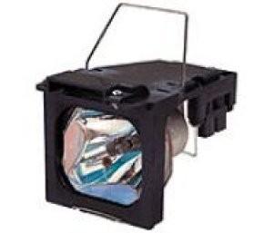 NEC Ersatzlampe VT80LP für VT48/58/49/59