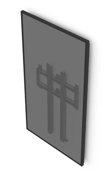 SMS LFD Mod Vert Bars Click PW030003