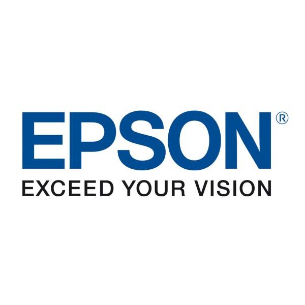 Epson ELPAP11 Miracast- / WLAN-Adapter