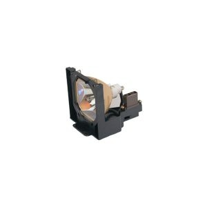 NEC Ersatzlampe VT75LPE für VT470/670/676 LT280/380