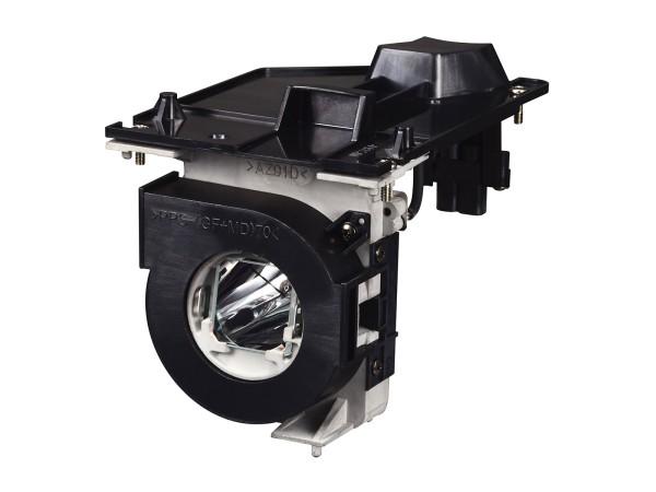 NEC Ersatzlampe NP39LP für NEC NP502H/NP502W