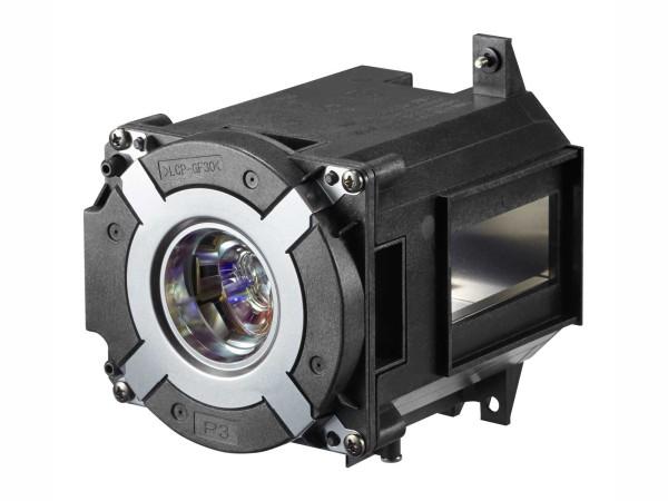 NEC Ersatzlampe NP42LP für NEC PA3-Serie
