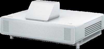 Epson EB-800F (Laser) Full-HD Projektor, UltraShort