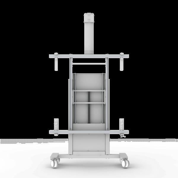 Func Short Throw Mobile Motor. C630001-4C