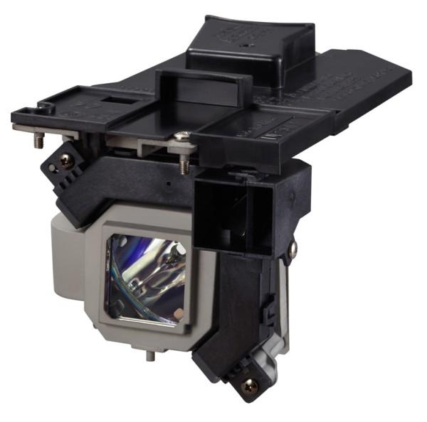 NEC Ersatzlampe NP28LP für NEC M302WS/M322W