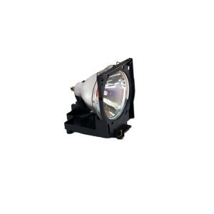NEC Ersatzlampe VT85LP für VT480/490/580/590/595/695