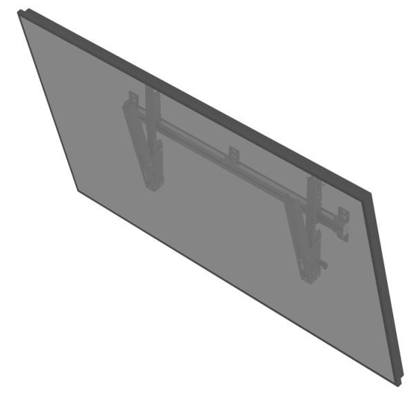 SMS LFD Mod Vert Bars Tilt PW030005