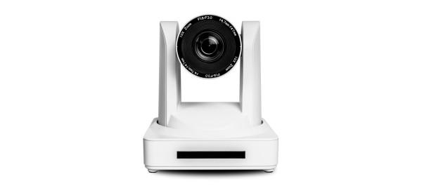 Atlona AT-HDVS-CAM-HDMI-WH PTZ-Kamera,USB 2.0,HDMI,white