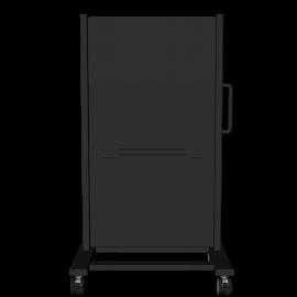 Regout Rollgestell für BalanceBox 650