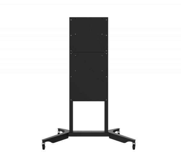 Regout Mobile Stand Set BalanceBox400 VESA Rollgestell