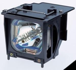 NEC Ersatzlampe NP09LP für NP61/62/64
