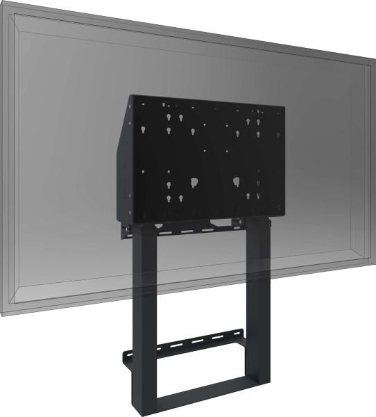 Regout Höhenverstellung e-Box Wandhalterung elektrisch