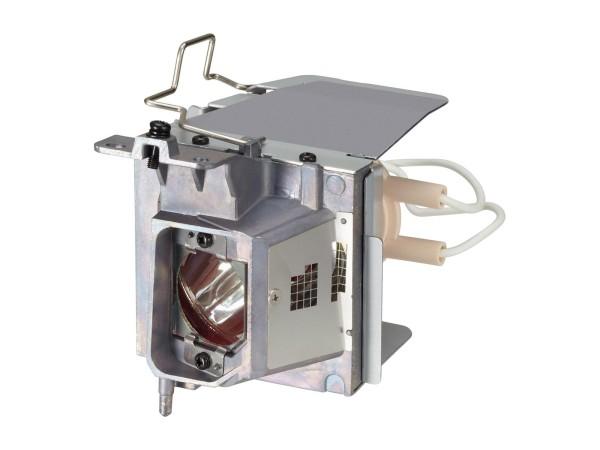 NEC Ersatzlampe NP35LP für NEC V302H/V332X/V332W