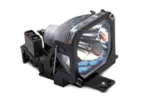 Epson Ersatzlampe ELPLP17 für EMP-TS10/TW100