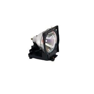 NEC Ersatzlampe LH02LP für LT180