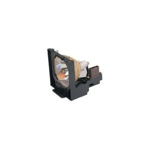 Epson Ersatzlampe ELPLP87 für EB-52x/53x (215W)