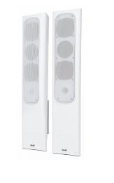 SMART Audio System, 14W für interaktive Displays