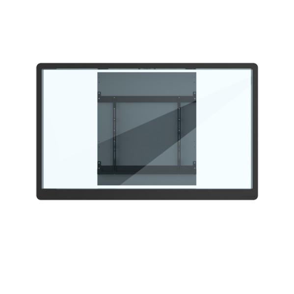 Regout BalanceBox® 650 Medium Höhenverstellung Wand