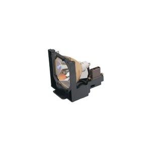NEC Ersatzlampe VT60LP für VT460/560/660