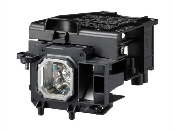 NEC Ersatzlampe NP44LP für P554U / P554W / P603X