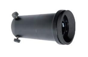 Elmo Mikroskopadapter für Elmo L-12iD, L-12W/F, TX-1