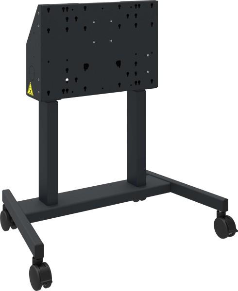 Regout Höhenverstellung e-Box Rollgestell, elektrisch