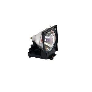 Epson Ersatzlampe ELPLP77 für EB-4xxx,EB-197x/198x